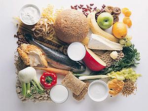 mediterrian_diet