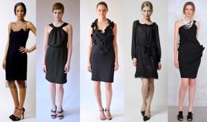 black-dresses-300x177