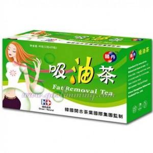 чай для похудения интернет магазин