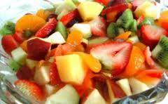 ensalada-de-frutas