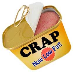 low-fat-crap
