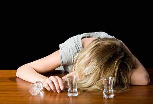 AlcoholismCure