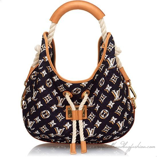 Сумки Луи Витон Louis Vuitton - купить стильные