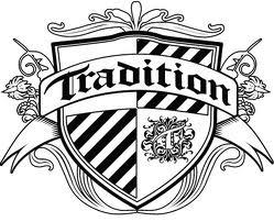 высказывания о традициях