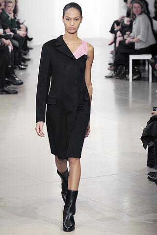 dress 2012_1