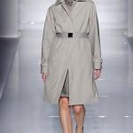 max-mara-osen-zima-2011-2012-fashionwalk-ru-03-588x881