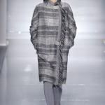 max-mara-osen-zima-2011-2012-fashionwalk-ru-04-588x881