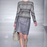 max-mara-osen-zima-2011-2012-fashionwalk-ru-05-588x881