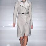 max-mara-osen-zima-2011-2012-fashionwalk-ru-06-588x881