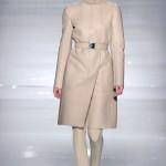 max-mara-osen-zima-2011-2012-fashionwalk-ru-08-588x881