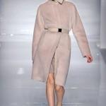 max-mara-osen-zima-2011-2012-fashionwalk-ru-09-588x881