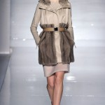 max-mara-osen-zima-2011-2012-fashionwalk-ru-10-588x881