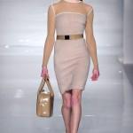 max-mara-osen-zima-2011-2012-fashionwalk-ru-11-588x881