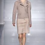 max-mara-osen-zima-2011-2012-fashionwalk-ru-12-588x881