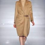max-mara-osen-zima-2011-2012-fashionwalk-ru-16-588x881