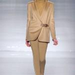 max-mara-osen-zima-2011-2012-fashionwalk-ru-17-588x881