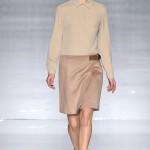 max-mara-osen-zima-2011-2012-fashionwalk-ru-18-588x881