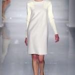 max-mara-osen-zima-2011-2012-fashionwalk-ru-24-588x881