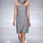 max-mara-osen-zima-2011-2012-fashionwalk-ru-41-588x881