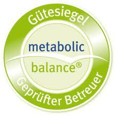 метаболик баланс