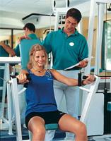 как выбрать фитнес инструктора