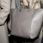 victoria-beckham-bags-fall-winter-2011-2012-4