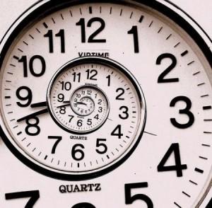 высказывания о времени