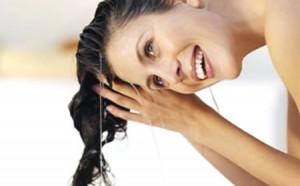 ополаскивание волос рецепты