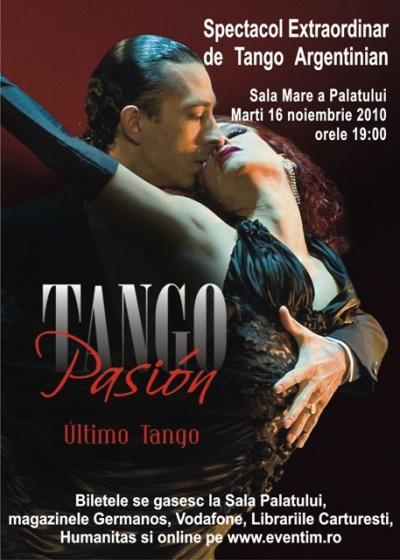 Tango_Pasion