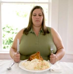 вредные привычки питания