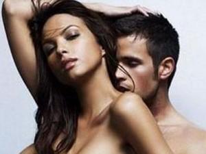 Тема дружбы между женщиной и мужчиной становится ареной жарких