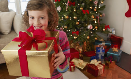 child-with-christmas