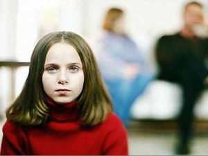 афоризмы о воспитании детей