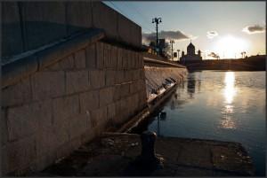 места для фотосъемки в Москве