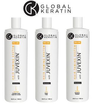 Global-Keratin