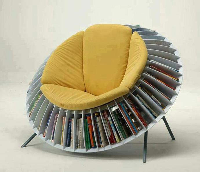 books-designrulz-1