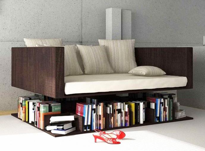 books-designrulz-11