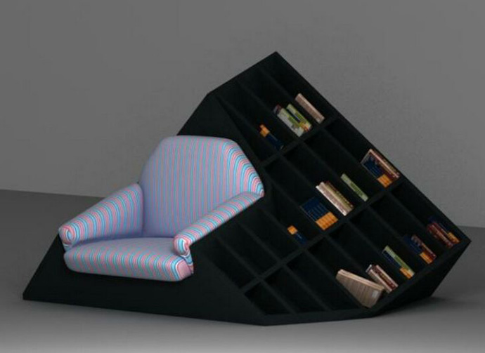 books-designrulz-2