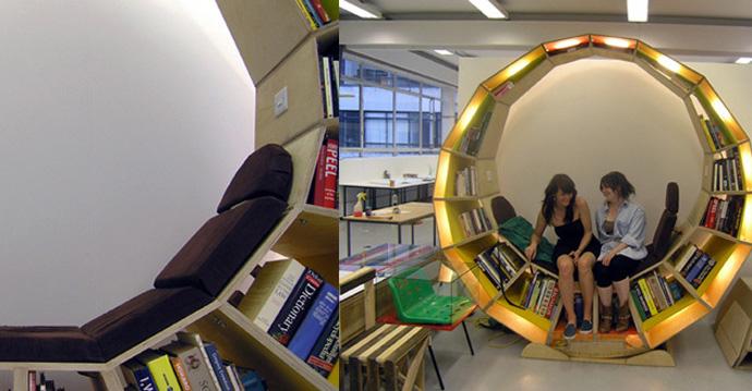 books-designrulz-3 (1)