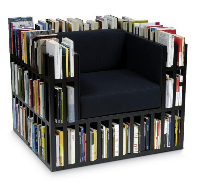 books-designrulz-4