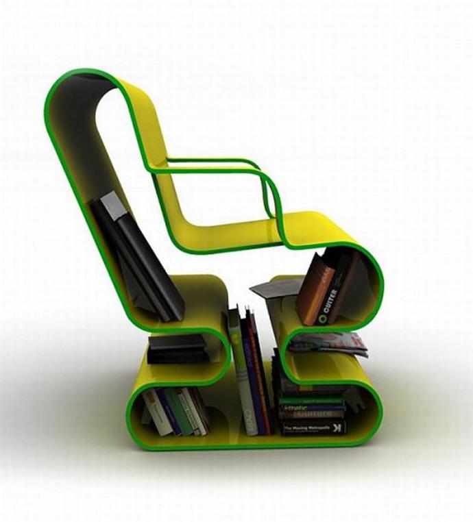 books-designrulz-7