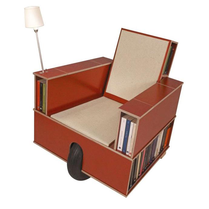 books-designrulz-8