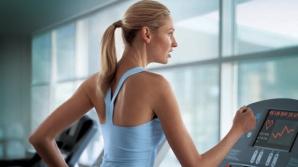как правильно худеть без диет