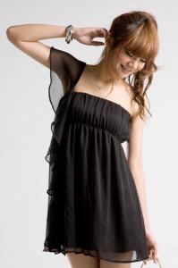 womens_dress