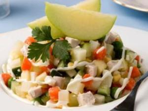 salat_olive
