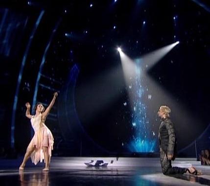 Tancuyt.vse.(sezon.5.v.13).(23.11.2012).SATRip.by.bvsbns 325