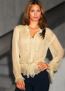 modeli-bluzok