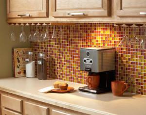 оформление рабочей стенки на кухне-3