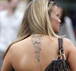 kerry-katona-tattoo-3