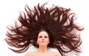 восстановление-волос-300x188